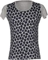 Woolrich T-shirts - Item 12073414