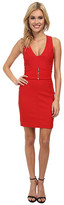 French Connection Romeo Stretch Dress 71CSF