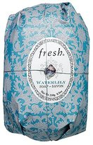 Fresh Original Soap - Waterlily 250g/8.8oz