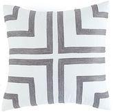"JCPenney jcpTM Maya 16"" Square Decorative Pillow"