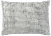 Designers Guild Castellani Cushion Platinum