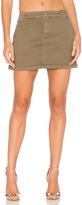 Rebecca Minkoff Bay Skirt
