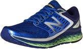 New Balance Men's M1080V6 Running Shoe , 9.5 D US