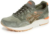 Asics Gel-Lyte V Sneakers