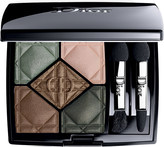 Christian Dior High Fidelity Colours & Effects Eyeshadow Palette