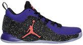 Nike Men's Air Jordan CP3.X Basketball Shoes