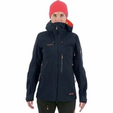Mammut Nordwand Pro HS Hooded Shell Jacket - Women's