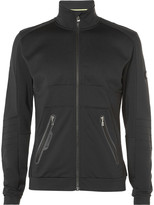 Bogner - Tom Stretch-jersey Mid-layer Jacket