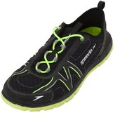 Speedo Men's Upswell Water Shoes 8124812
