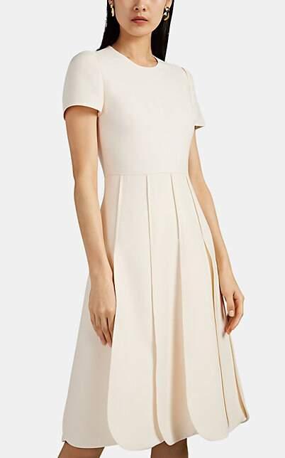 df079a8024cee Valentino Midi Dresses - ShopStyle