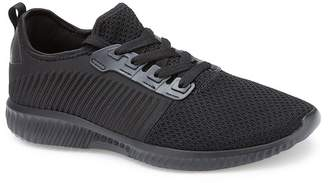 X-Ray XRAY The Galeras Athletic Sneaker