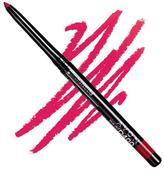Avon Glimmersticks Lip Liner