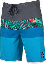 "Rip Curl Men's Mirage Crew 20"" Boardshorts"