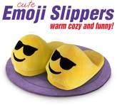 briteNway Emoji Slippers