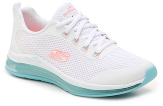 Skechers Skech Air Element 2.0 Looking Fast Sneaker - Women's