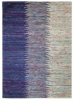 Bashian Rugs Spectrum Soho Hand-Tufted Silk Rug