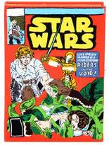 Olympia Le-Tan Star Wars book clutch