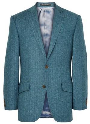 Richard James Suit jacket
