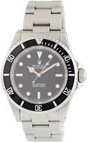 Vintage Rolex Submariner Other Steel Watches