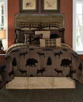 Croscill Summit Comforter Sets