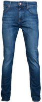 HUGO BOSS Mens Slim Jeans DELAWARE 3 50302742 Size 36/30