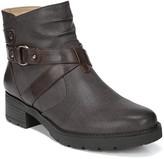 Naturalizer Soul SOUL Quincy Women's Ankle Boots
