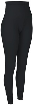 L.L. Bean Women's Silk Underwear, Pants