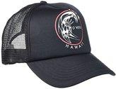O'Neill Men's Circle Hawaii Hat