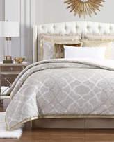 Charisma Paloma Comforter Set