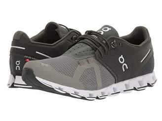 On Cloud 50   50 (Jungle/Olive) Women's Shoes