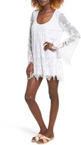 Show Me Your Mumu Women's Fannie Flow Dress