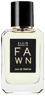 Ellis Brooklyn Fawn Eau De Parfum