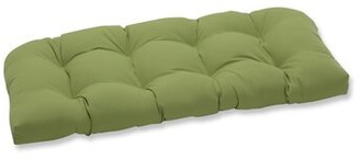 Sofa Cushions Shop The World S Largest Collection Of Fashion Shopstyle