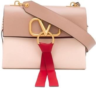 Valentino small VRING shoulder bag