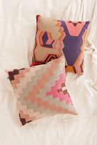 Urban Outfitters Hollis Throw Pillow