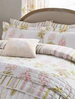 Sanderson Chestnut Tree Housewife Pillowcase Pair