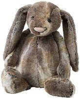 Jellycat Huge Woodland Bunny