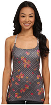 Lole Lacey Tank Top