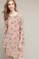 Hd In Paris Blooming Hour Tunic Dress