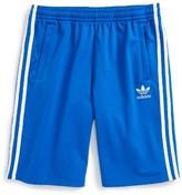 adidas Boy's Junior Shorts