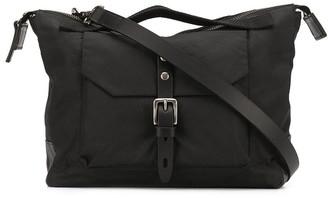 Ally Capellino Francesca medium satchel bag
