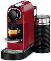 Nespresso C122 Citiz & Milk