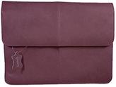 David King 150 1/2 Flap Over Envelope
