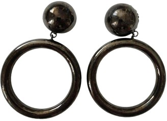 Moschino Other Metal Earrings