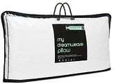 Bloomingdale's My Dreamweave Down Alternative Medium/Firm Density Pillow, King - 100% Exclusive