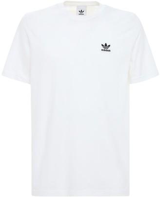 adidas Essential Cotton T-shirt