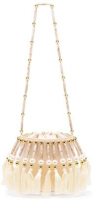 VANINA Palais Royal shoulder bag