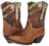 Dan Post Danica Women's Boots