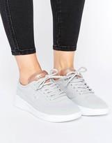 Lacoste Lt Spirit Elite Gray Sneakers