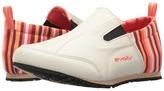 Evolv Cruzer Slip-On Women's Shoes